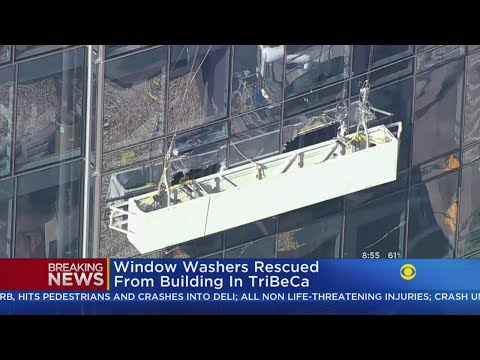 window-washers-rescued-from-building-in-tribeca