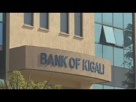 Rwanda's economy to grow 6.5 percent in 2018: central bank