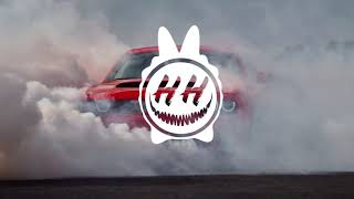 BASS BOOSTED SONGS FOR CAR 2019 🔥 CAR MUSIC MIX 🔥 BEST EDM, BOUNCE, ELECTRO HOUSE MUSIC MIX #32