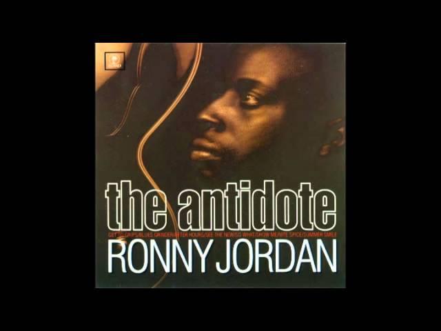ronny-jordan-after-hours-the-antidote-steverobert1