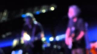 Ratdog (Bob Weir) - Feel Like A Stranger (Grateful Dead)  (Greek Theatre, Los Angeles CA 7/2/14)