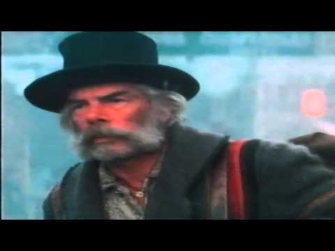 Lee Marvin I was born under a Wandering Star remastered from YouTube · Duration:  4 minutes 30 seconds