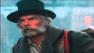 Lee Marvin I was born under a Wandering Star remastered thumbnail