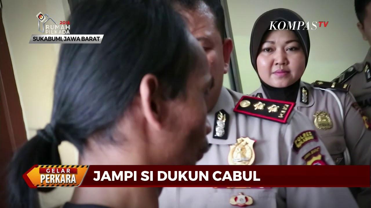 Koleksi Video Mbah Dukun Cabul Indonesia