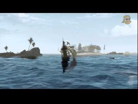 ArcheAge: Spin me like a Trade Ship, Baby!