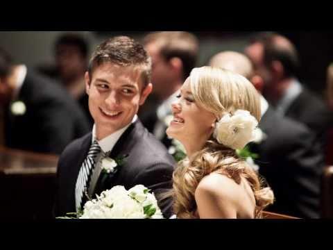 East Hampton Point Wedding, Modern Wedding Photography - Megan & Jon,