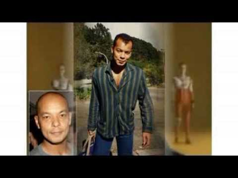Roland gift a girl like you youtube negle Image collections