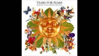 Baixar TEARS FOR FEARS * Trippple Playyy HQ