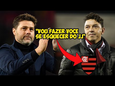 PORTUGAL — FIFA WAR #5 from YouTube · Duration:  22 minutes 2 seconds