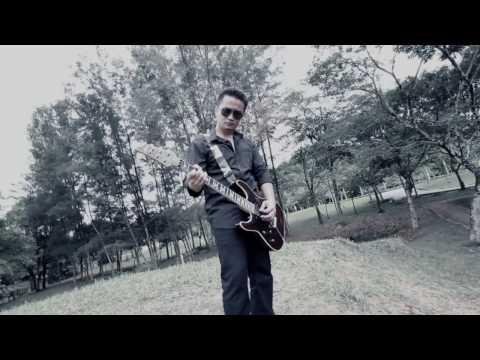 Ngarap Ke Nuan Nikal Pulai (Official MTV)- MASTERPIECE