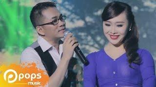 Tổng hợp ca khúc hay nhất Huỳnh Nguyễn Công Bằng