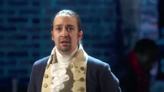 yorktown but everytime another hamilton song is mentioned simon cowell insults someone thumbnail