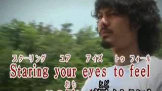 [Karaoke]ONE OK ROCK - Liar