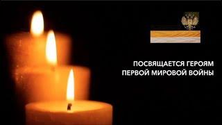 Атака мертвецов. Русские не сдаются!