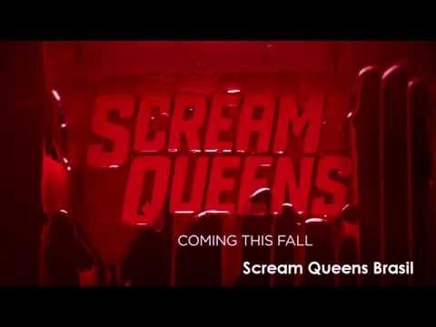 Clooney - Wham Bam (Scream Queens)