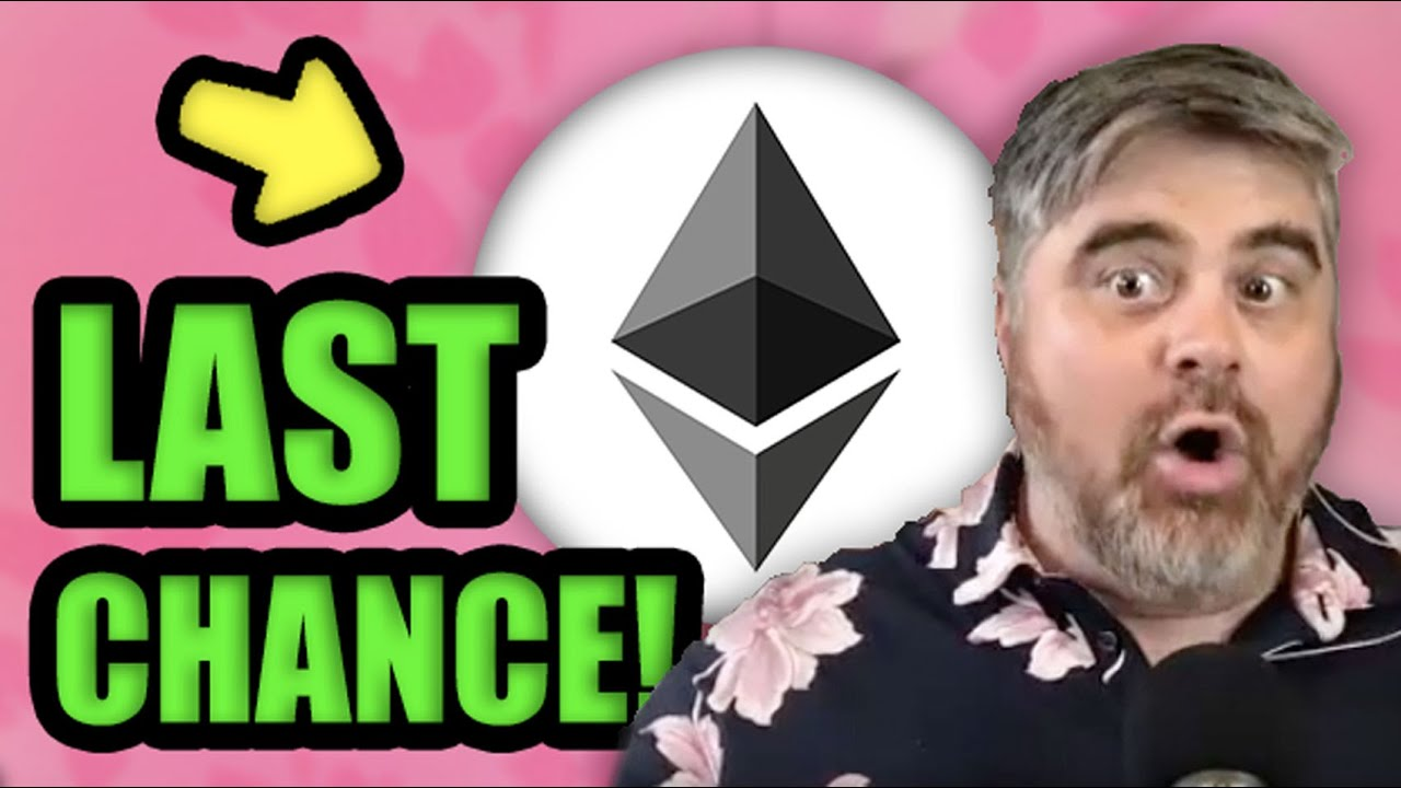 Download LAST CHANCE to Become a Millionaire with Cryptocurrency in 2021?! | BitBoy Crypto Interview