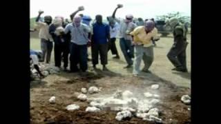 Repeat youtube video Gesetz der Scharia