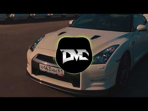 Malumup - G U C C I [Original Mix]