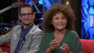 Co jste neviděli v Show Jana Krause 17. 10. 2018