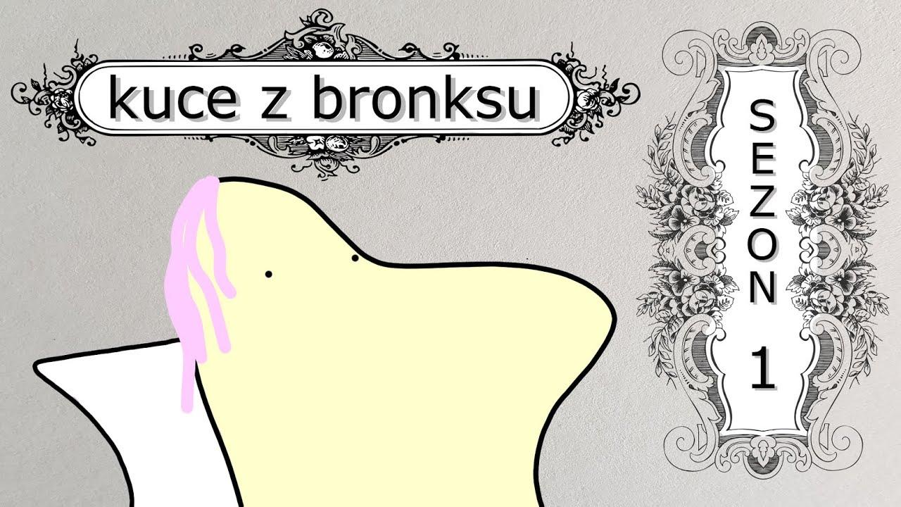 Download Kuce z Bronksu - Sezon 1 (wszystkie odcinki)