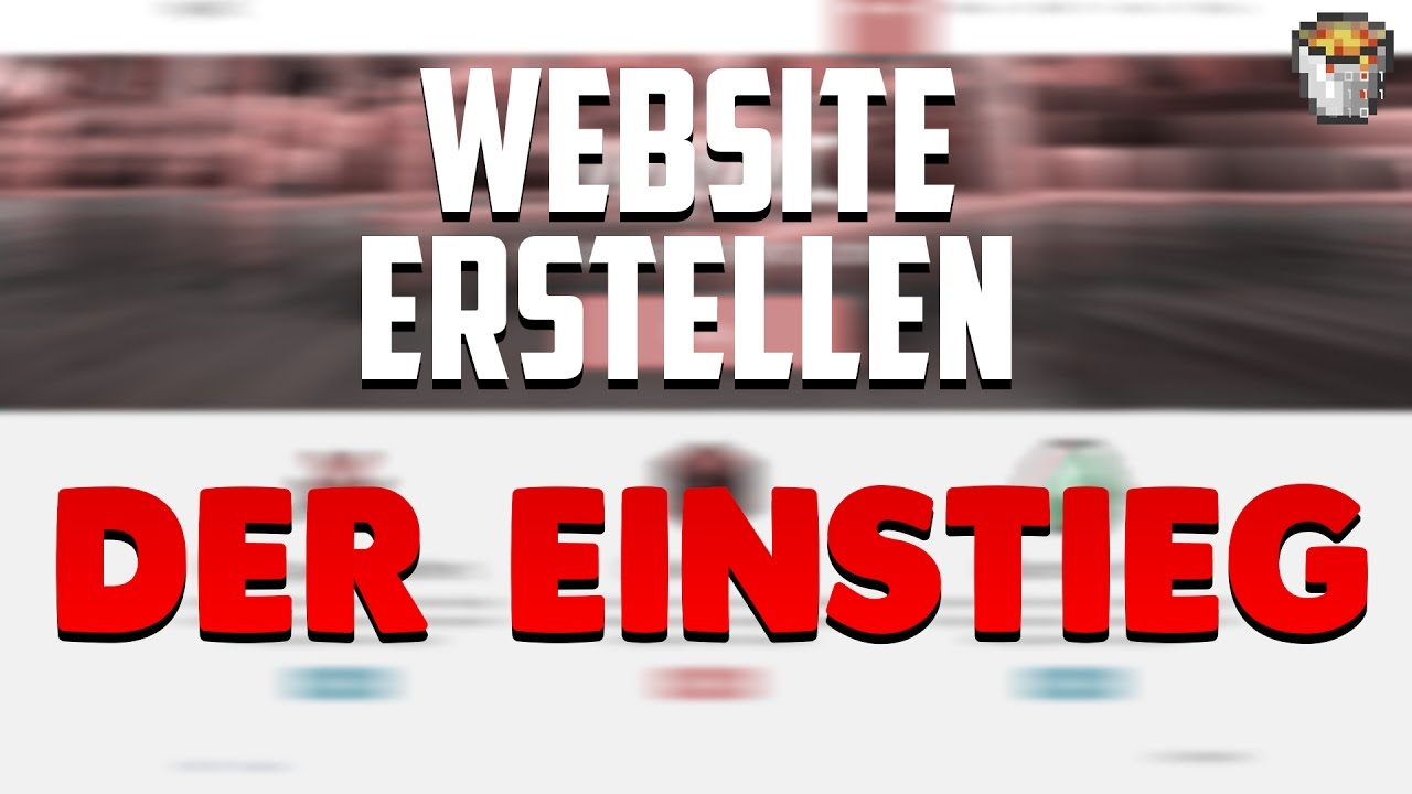 Minecraft Server Website Erstellen Neues Format YouTube - Minecraft server erstellen conface