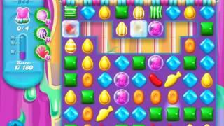 Candy Crush Soda Saga Level 944 - NO BOOSTERS