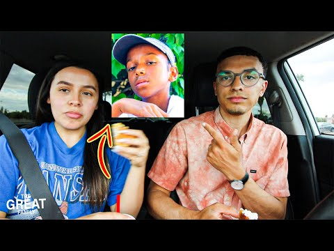 Is He Really My Son? | Answering Your Questions from YouTube · Duration:  13 minutes 32 seconds