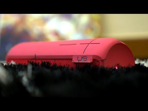 favourite-bluetooth-speaker---ue-boom-2