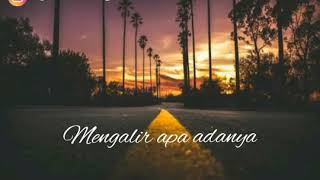 Download Mp3 Vegetoz-kehadiranmu ||cover Chika Lutfi #lyrics
