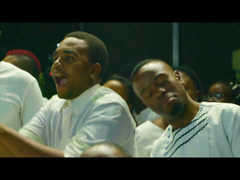 A Marvelous Thing/My Life is a Testimony - Zimpraise ft Canaan Nyathi