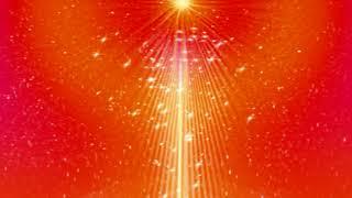Baixar APNI Anant Kirane - अपनी अनंत किरणें - BK Asmita Behn - BK Meditation.