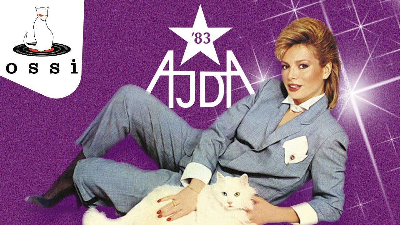 Ajda Pekkan - Süperstar '83 [Ful Albüm]