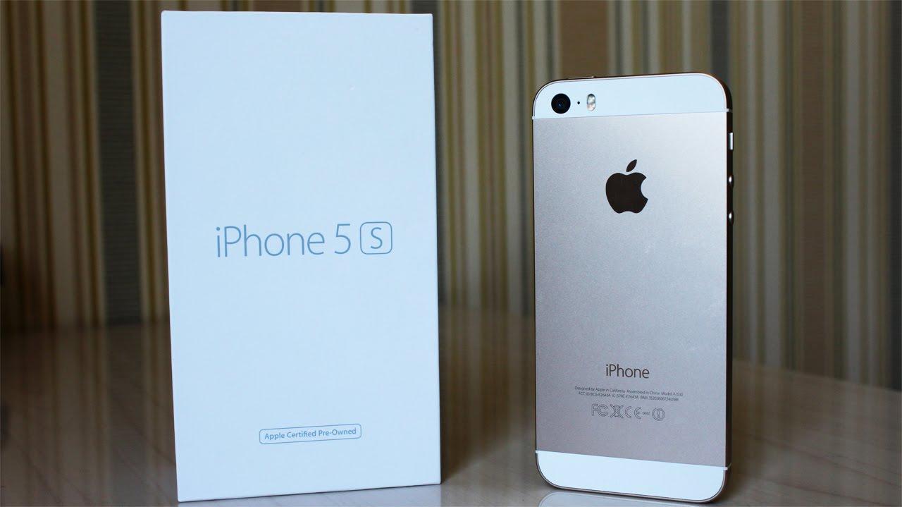 Доброго времени суток хочу рассказать вам о ярком и шустром смартфоне iphone 5c. Лично я не купил бы никогда себе это т. К. Нужен телефон с двумя сим картами, да и глупо покупать смартфон по цене ноутбука, зеркального. Сегодня я расскажу вам о телефоне от компании apple iphone 5c 16 gb.