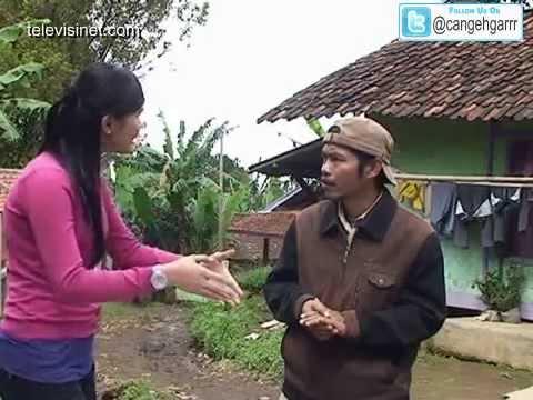 Cangehgarrr on televisinet 16 indo