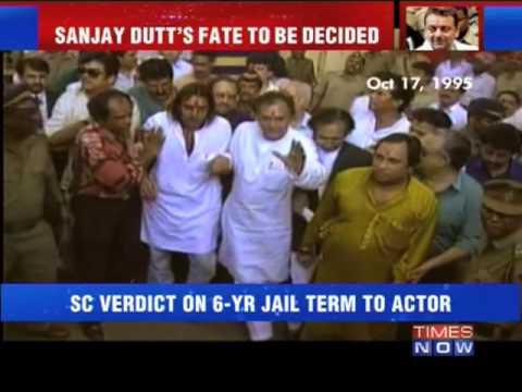 1993 Mumbai Blasts - Verdict Today