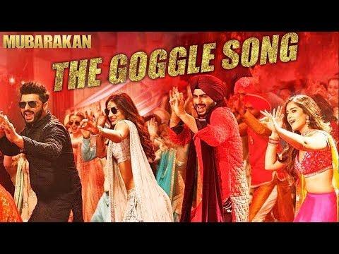 the google song | google song| lyrics| Hindi| song dance|mubarakan |google song sumeetstep2step 2017