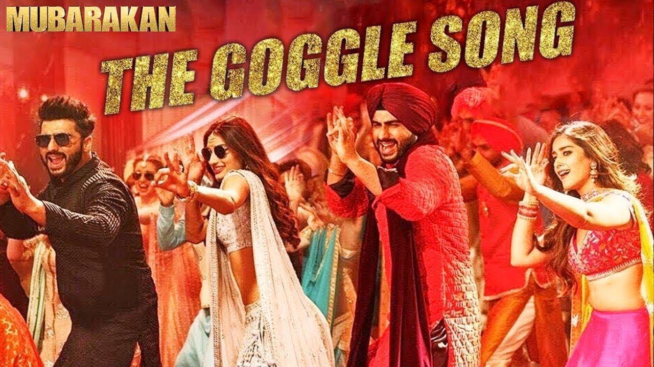 google song google song lyrics hindi song dancemubarakan google song sumeetstepstep