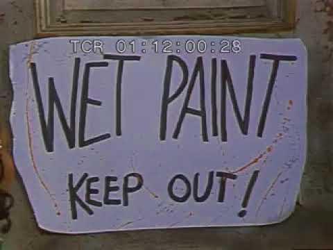 Sesame Street Episode 1246
