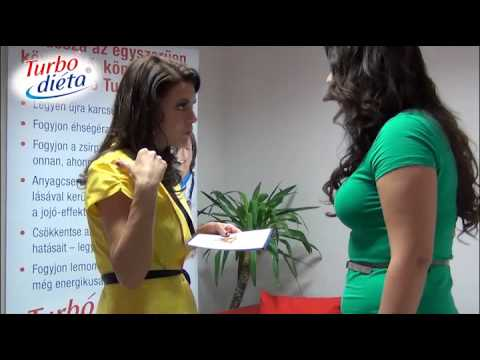 d30 zsírégetők áttekintése gyorsabb út a zsírvesztés vélemények 2021
