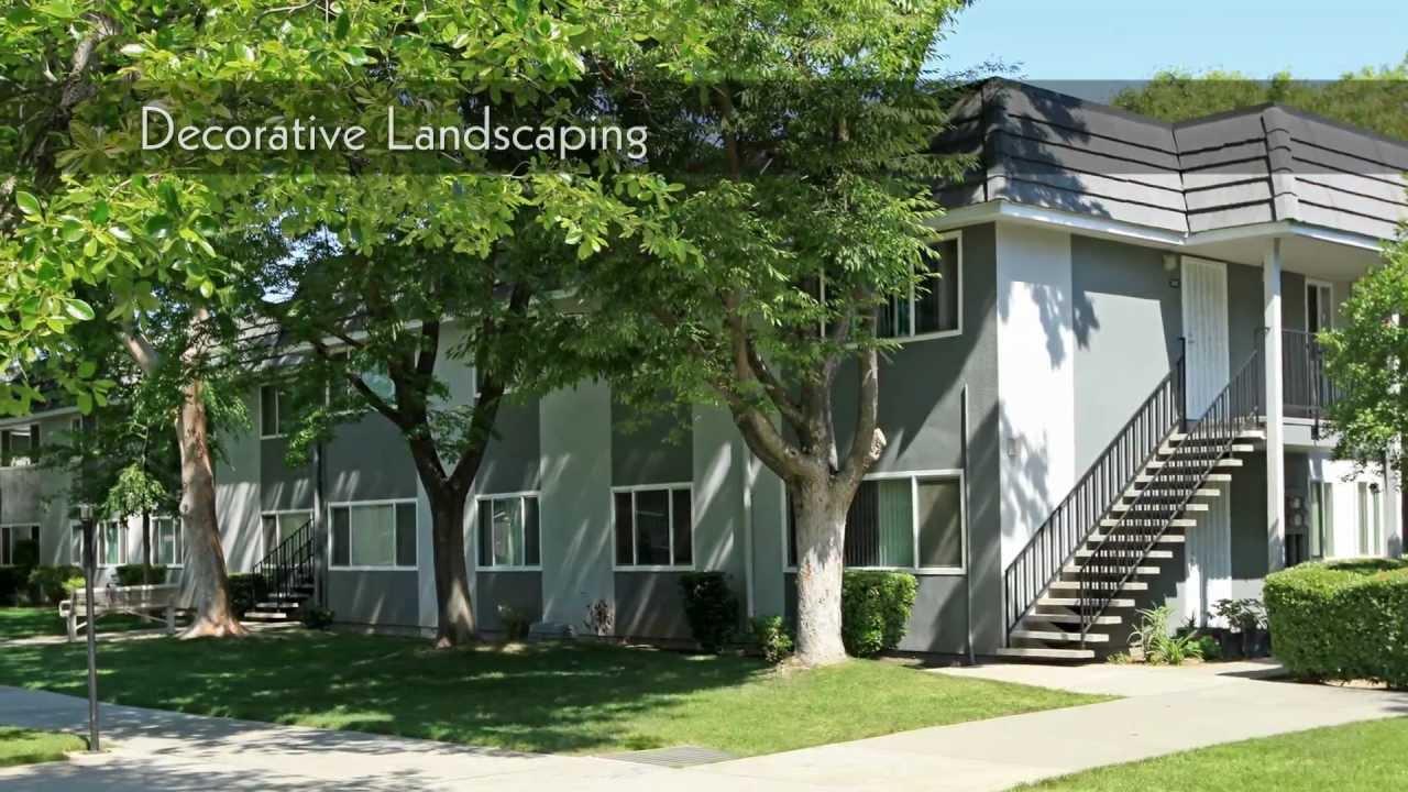 El Cazador - Apartment Homes for Rent in Fresno, CA