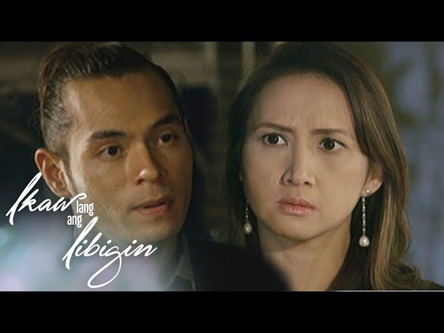 Ikaw Lang Ang Iibigin: Carlos' oath | EP 39