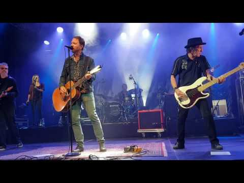 CC Cowboys - Bare du/Du som klemmer på mitt hjerte