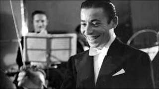 """JOE LOSS and his BAND - """"IN THE MOOD"""" - England's Greatest Swing Band - 1940 *****"""