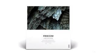 Chris Avantgarde - Freedom (Original Mix)