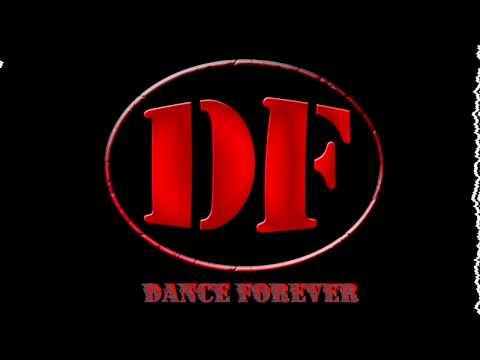 Отборное видео! Лучшие танцоры со всего мира!