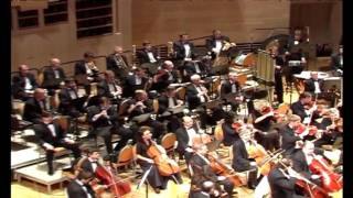 Mussorgsky - Ravel - Pictures at an Exhibition - 2/4 - Ion Marin - National Philharmonic of Russia