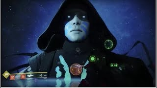 0 WINS GLITCH INTO FLAWLESS ROOM!!! and giant emissary!