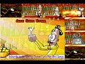 Bartender The Right Mix - All 10 Endings Game, All Reactions, Perfect Drink (Crazy Flash Game)