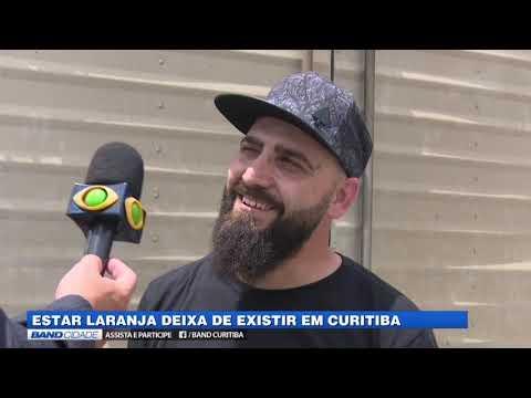 (19/01/2018) Assista ao Band Cidade 2ª edição desta sexta-feira | TV BAND