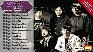 Ungu - Untukmu Selamanya 2007 [Full Album]